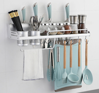 kitchenware 1