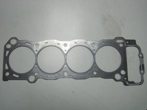 Cylinder head gasket sample