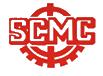 广州市军红机械设备有限公司  粤ICP备15062070号-1